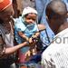 PICTURES: Uganda battles coronavirus