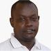 Investors like Mulindwa deserve better