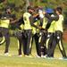 Cricket: Challengers see off Patidar