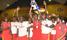 BASKETBALL: Uganda's U18s begin quest for African crown