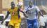 KCCA already planning for next match - Okot
