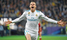 Bale unlikely to make Premier League return: agent