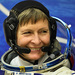 US astronaut breaks record for most spacewalks by a woman
