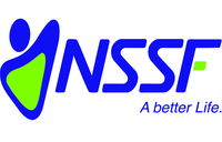 Notice from NSSF