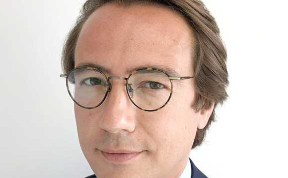Savills IM appoints head of Investment for France and Belux