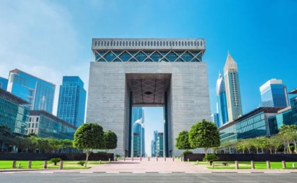 Dubai issues new financial centre insolvency law