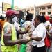 COVID-19: Kikuubo more strict on SOPs