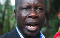 I was in a toilet! Tanga Odoi sends court into laughter