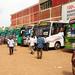 Bus operators, drivers suspend strike