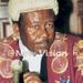 Rugunda, Katureebe discuss Karokora burial