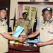 New Interpol boss Yiga vows to tackle small arms control