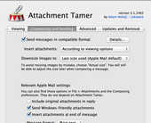 attachmenttamer100260100orig500