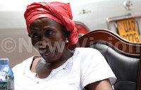 Agonzibwe is USPA Legend of 2016
