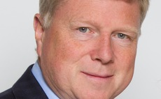 Jupiter appoints Phil Wagstaff new global head of Distribution