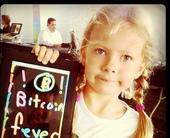 bitcoinfevergirl