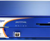 junipernetscreen52002100634071orig