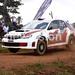 Jinja hosts MOSAC rally