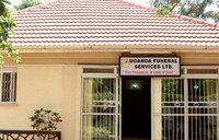Uganda Funeral Services Ltd still top