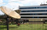 UBC withdraws case against UCC