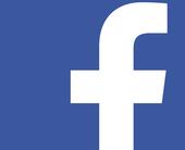 facebooklogocrop100657820orig