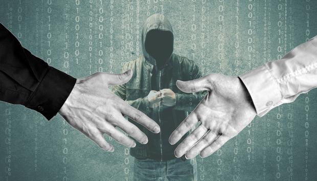hacker-behind-m-a