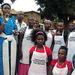 7,000 women, girls to graduate from Seninde Foundation