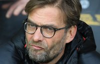 Klopp defends stance on FA Cup replays