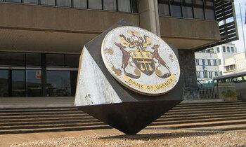 Bank of uganda 350x210