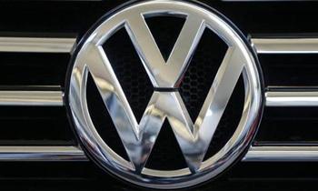 Volkswagen 350x210