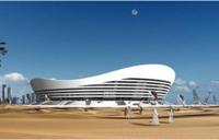 FIFA postpones decision on Qatar World Cup stadiums