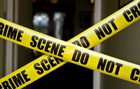 20-year-old murdered in Rubanda