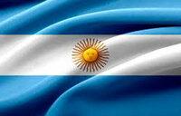 Argentine military staff tortured own troops in Falklands War: prosecutor
