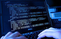 Hacker groups claims to hit 5,500 IS accounts