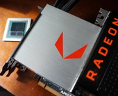 AMD adds Radeon Image Sharpening to Vega GPUs and Radeon VII after backlash