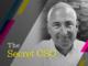 Secret CSO: Alan Osborne, Paysafe