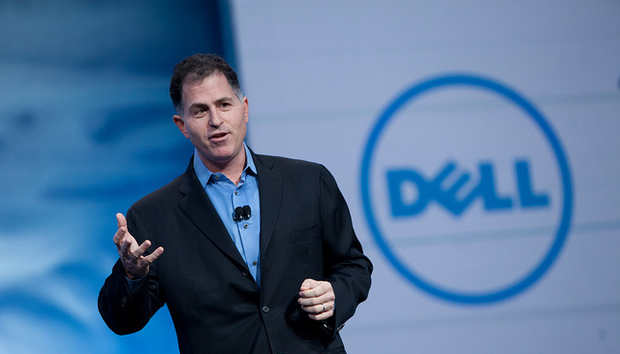 michael-dell-attrib-oracle-pr-via-flickr