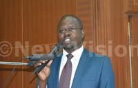 Uganda hosts 1st EAC science conference