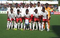 CECAFA: Crested Cranes through to the semi-finals
