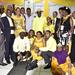 Museveni assures multi-racial community of citizenship
