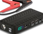 ruggedgeekbatterycharger100662980orig