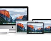 macfamilystock100635113orig