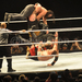 WWE superstars thrill South Africa