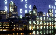 PwC: Asset and wealth managers show 'striking' lack of digital innovation