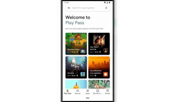 $5 Google Play Pass: How does it compare to Apple Arcade?