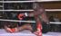 Kiwanuka knocks out Mbikayi in 35 seconds