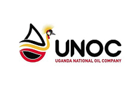 Notice from Uganda Nalional Oil Company Limned