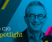 CIO Spotlight: Harry Moseley, Zoom Video Communications, Inc.