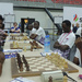Uganda gets off to flying start at Baku Chess Olympiad