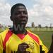Jackson Mayanja under pressure at Simba SC