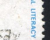 india-literacy